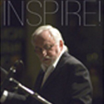 Inspire! a clinic with Dr. David Proznick