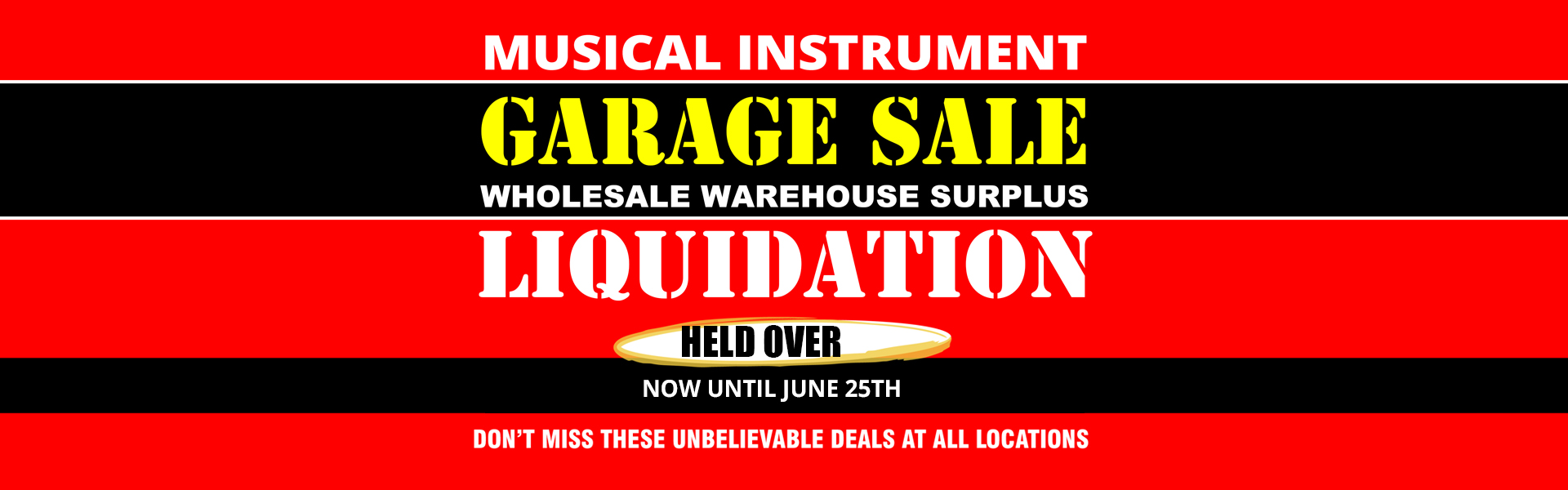 Canada 39 s musical instrument megastore tom lee music - Nearest garage to my current location ...