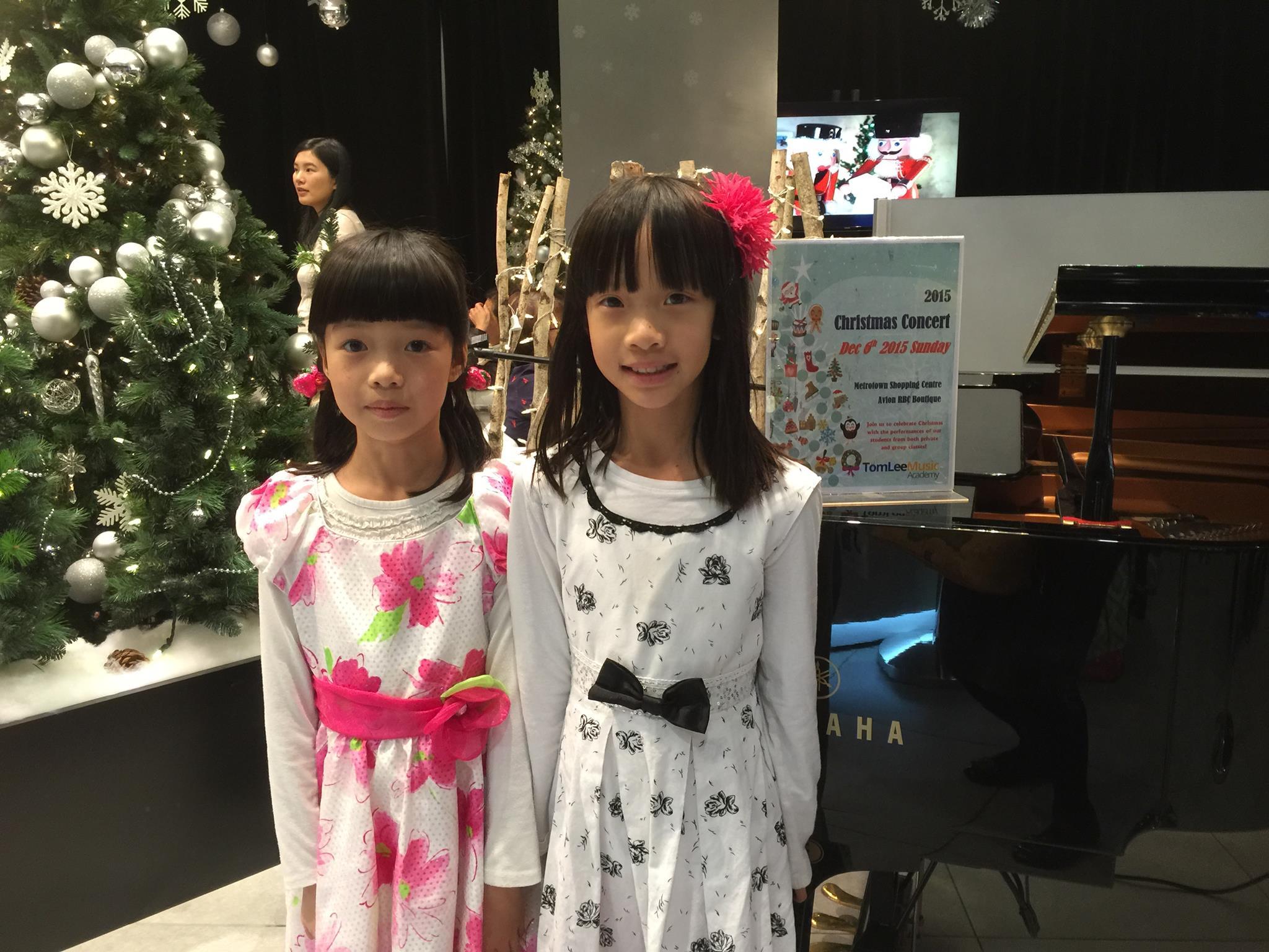 Tom Lee Music Blog School Events & Concerts