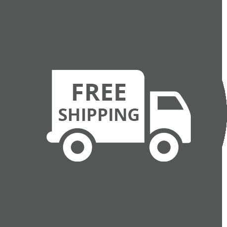 Fee Shipping