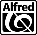ALFRED PUBLISHING