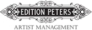 C.F PETERS CORP.