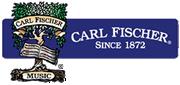 CARL FISCHER