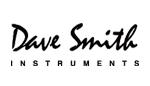 DAVE SMITH INSTR.