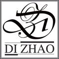 DI ZHAO