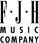 FJH MUSIC COMPANY