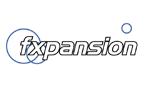 FXPANSION