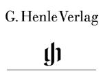 HENLE