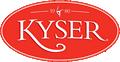 KYSER