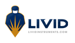 LIVID INSTRUMENTS