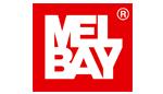 MEL BAY