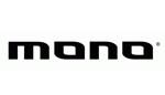 MONO CASES
