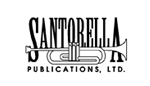 SANTORELLA PUBLISH