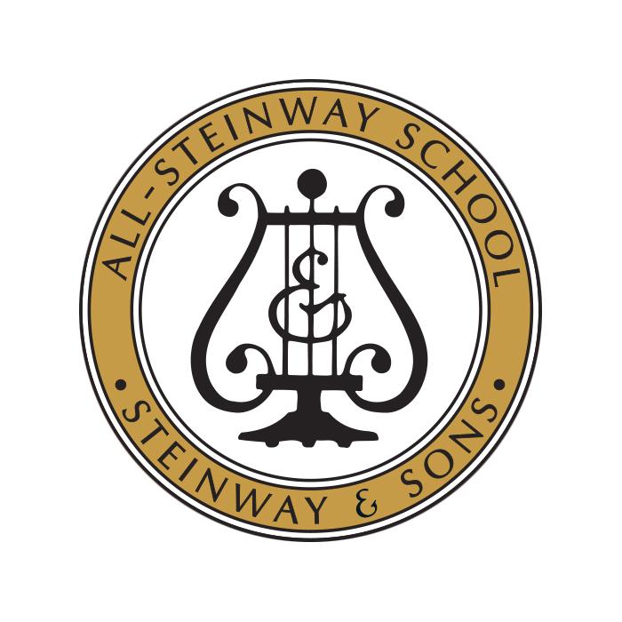 all_steinway_school