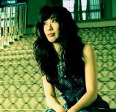 Lorraine Min