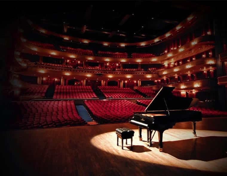 Pianos 2048