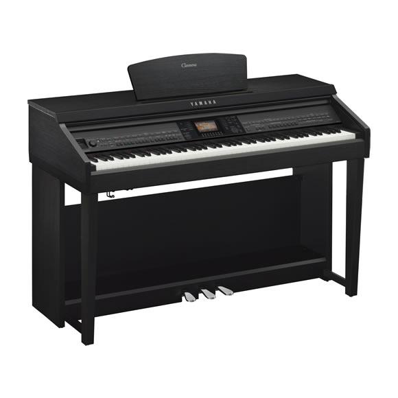 Home Digital Piano