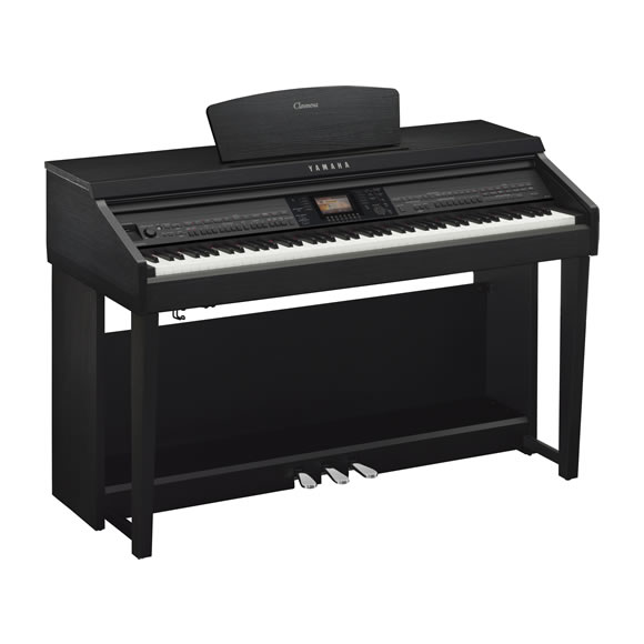 Home Digital Piano