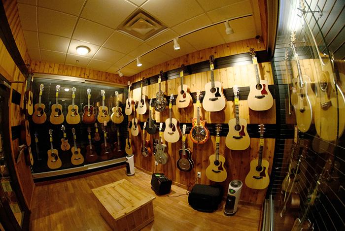 76193622 Tom Lee Music Victoria - Retail Store & Music Academy | Tom Lee Music
