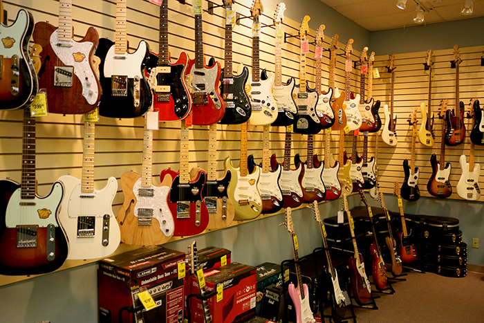 Locate and compare Music Stores in Surrey BC, Yellow Pages Local Listings. Find useful information, the address and the phone number of the local business you are looking for.