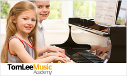 Junior Music Course (JMC1, JMC2, JMC3, JMC4) Age 4 -5