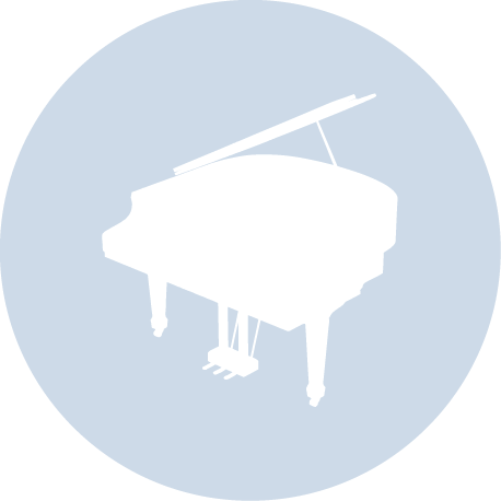 Hybrid Pianos