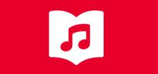 Print Music & Videos